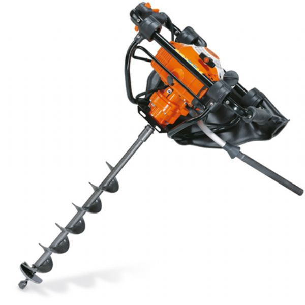 PERFORADORA STIHL BT121