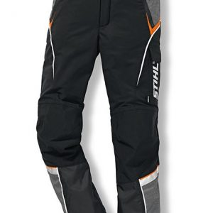 PANTALONS STIHL ADVANCE X-LIGHT